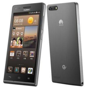G6 3G / Orange Gova