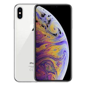imagen reparacion iphone xs max